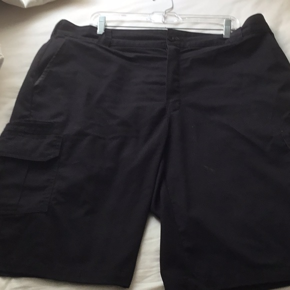 2be371aa Dickies Shorts | Mens Flex Relax Fit Cargo | Poshmark